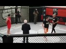 Liam Cunningham aka Davos Seaworth Training With Conor McGregor's Coach at SBG MMA
