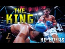 Gennady Golovkin - The King ᴴᴰ (Highlights Knockouts) gennady golovkin - the king ᴴᴰ (highlights knockouts)