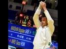 Богдан Никишин, чемпиона мира по фехтованию шпага. Веб-конференция на XSPORT