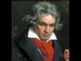 Бетховен - Классическая музыка. Самое популярное  Classical music - Beethoven