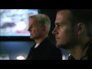 Морская полиция: Лос-Анджелес / NCIS: Los Angeles (2009) Трейлер - KinoSTEKA.ru