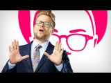 Адам портит всё / Adam Ruins Everything (2015)  Трейлер - KinoSTEKA.ru