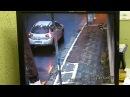 Video mostra João Victor 13 anos sendo perseguido e arrastado por gerente e supervisor do Habib's