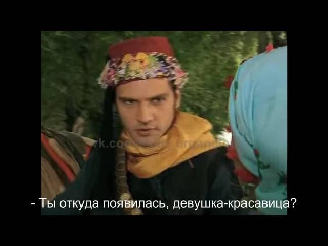 Фильмография Каана Урганджиоглу (Кaan Urgancıoğlu)