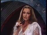 Ein Kessel Buntes Пёстрый котёл (3.07.1982). София Ротару
