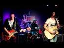 Среда обитания Крыш Выступление в клубе Jimi 10 июня 2016