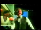 Джентльмен-шоу (РТР, 17 мая 1991) Выпуск №1 (фрагменты)