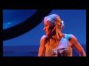 Salome Dance of the Seven Veils ARTHAUS