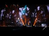 Metallica Creeping Death MetOnTour - Beijing, China - 2017