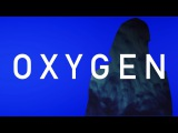 Dirty Heads - Oxygen (Official Video)