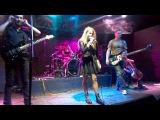 MidSummer Madness - Концерт 12.05.2017 Rock House