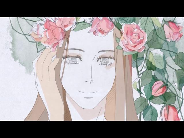 AMV Chihayafuru, Bakuman, Hanasaku Iroha, Paradise Kiss, Hyouka