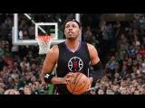 LA Clippers vs Boston Celtics - Full Game Highlights | February 5, 2017 | 2016-17 NBA Season
