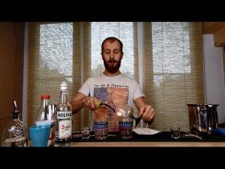 Как пить самбуку – 5 правильных способов в домашних условиях