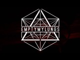 Empty My Lungs - Light It Up (Official Music Video)