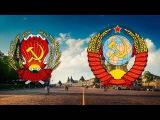Все государственные гимны России (c 1791 по н.в)
