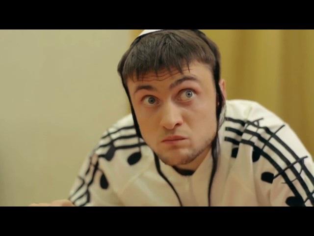 Как закалялся стайл. Сезон 1. Серии с 1 по 12 | НЛО TV