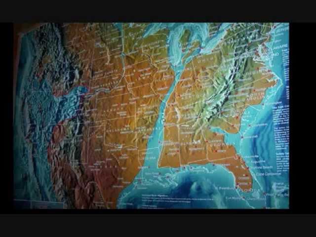 Tornados selbstgemacht für die FEMA Übung