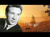 Love Is Blue - Marty Robbins