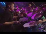 Tower of Power - Squib Cakes - In Concert