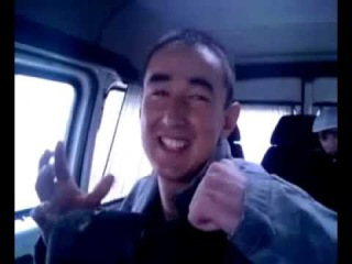 Узбек рассказывает как он чпокает ишаков
