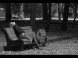 Баста и Дыши - Соло Одиночества