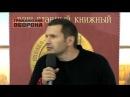 Топ-5 пропагандистов Кремля: кто в России формирует общественное мнение — Гражданская оборона, 19.07