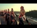 Презентационный фильм Танец-душа народа ансамбля им. Ф. Гаскарова