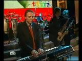 Валерий Сюткин - Солнце (акция