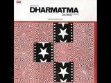 Kalyanji Anandji - Dharmatma Theme Music (Sad)