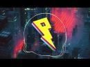 Migos Bad and Boujee ft Lil Uzi Vert ZHU Remix Premiere