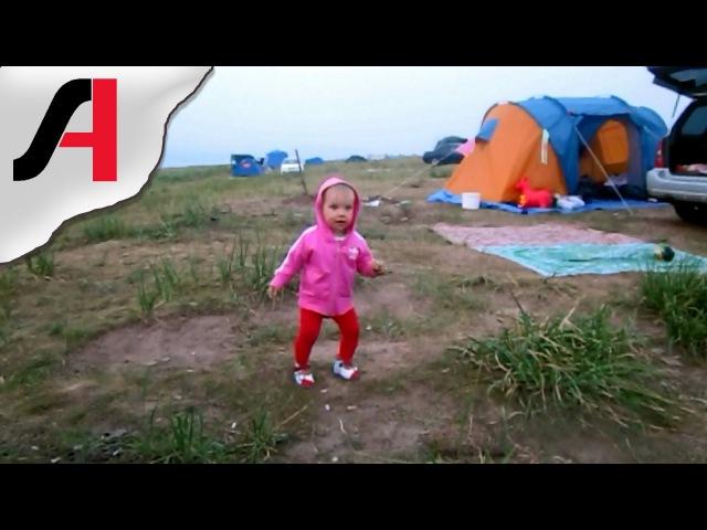 Танцующие маленькие дети видео Сашуля танцует под Хали гали