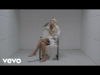 Skylar Grey - Come Up For Air [vk.com/newmv]
