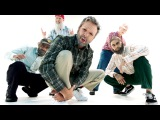 A Day To Remember - Naivety OFFICIAL VIDEO