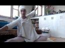 Йога Полнолуние