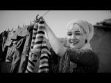 Езидская песня- Rustam Mahmudyan Daika dalal 2017
