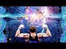 Как развивать Нервно мышечную связь? тренировки и добавки