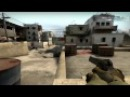 Deagle 4 kills 1 gift ACE ot BATi