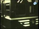 ЛОТ ТВ: Запуск электропоездов СР3 на участке Ленинград- Мельничный Ручей