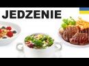Польська для початківців Їжа 4 Jedzenie