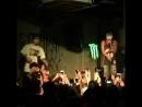 [27.08.2016] Jay Ugly на KA's party в Secret Society