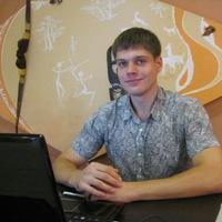 Сергей Шиндин