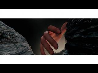 Тизер к видеоклипу Геко на песню