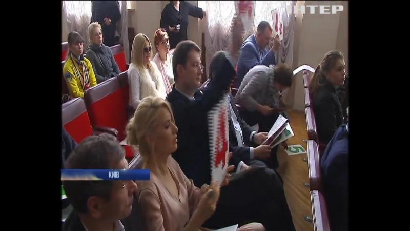2017. Попруга Віра. Всеукраїнська премія «Диво-дитина»
