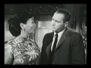 S01E05 So That's Who It Was [Майк Хаммер ~ Mike Hammer (1958–1959)]