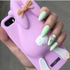 Mazunina_Nails
