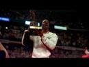 Майкл Джордан: на максимуме