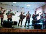 Группа ,,Ватага