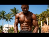 Hannibal For King Workout Motivation! - Bar Brothers