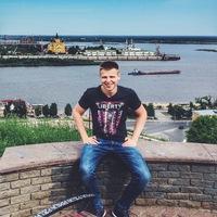 Артём Боярсков